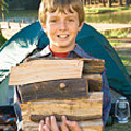 holdfirewood-camping-acts-of-kindness
