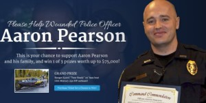 officer.pearson