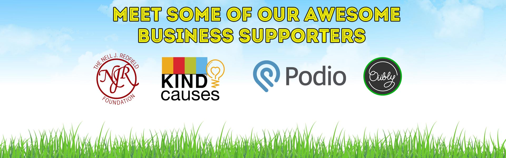 business-supporters